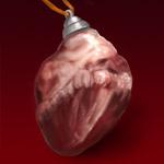 Serce Walidrom